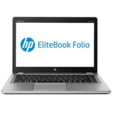 "HP EliteBook Folio 9470m - 14"" - Core i5 3317U - Windows 7 Pro 64-bit / 8 P"