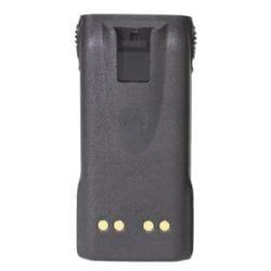 Motorola IMPRES NTN9858C battery - NiMH