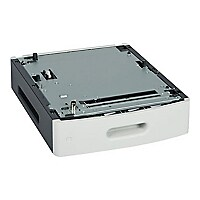 Lexmark Supplies Paper Tray for Lexmark MX711de