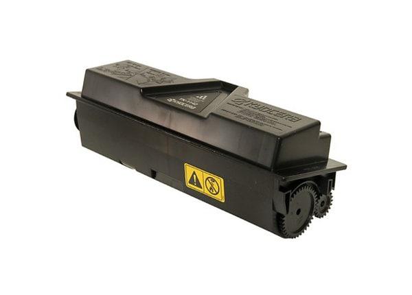 Kyocera TK 1142 - black - original - toner cartridge
