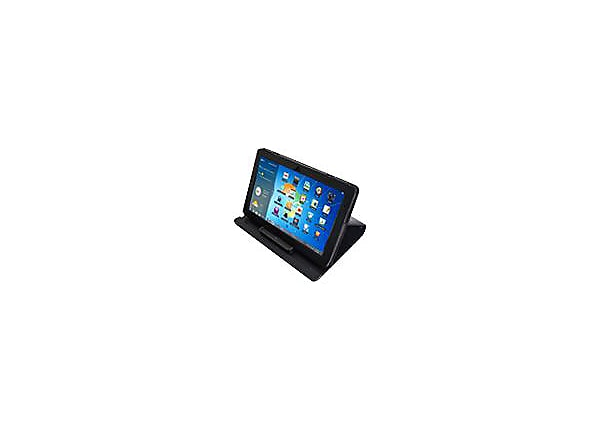 Adesso Compagno 3S Keyboard/Case solution