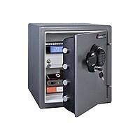 Sentry Fire-Safe SFW123GDC - media storage safe