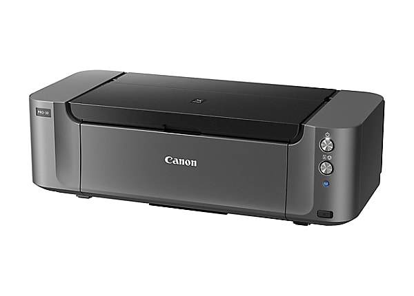 Canon PIXMA PRO-10 - printer - color - ink-jet