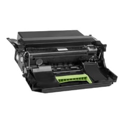 Lexmark Supplies 520Z Imaging Unit for Lexmark MS810