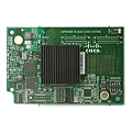 Cisco UCS Virtual Interface Card 1280 - network adapter - 8 ports