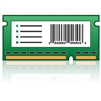 LEXMARK CARD FOR IPDS (BSTK)