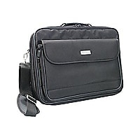 TRENDnet TA-NC1 notebook carrying case