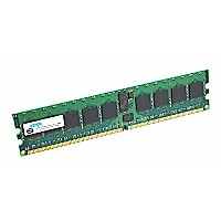 EDGE - DDR3L - 16 GB - DIMM 240-pin - registered