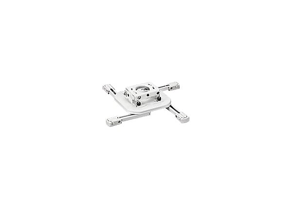 Chief RSAUW Universal Mini RPA Projector Mount - ceiling mount