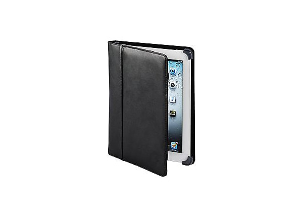 Cyber Acoustics IC-900 - protective cover for tablet