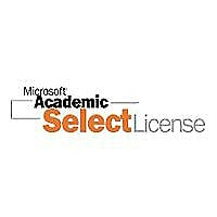 Microsoft Project Server 2013 - license - 1 user CAL