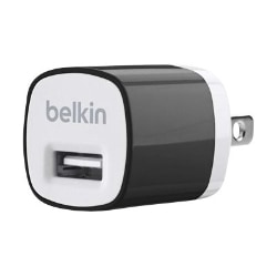 Belkin 5W MIXIT USB Home Charger