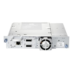 HPE Ultrium 6250 Drive Upgrade Kit - tape library drive module - LTO Ultriu