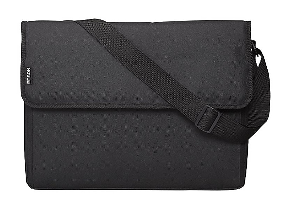 Epson ELPKS65 - projector carrying case