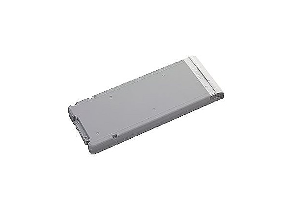 Panasonic - notebook battery - Li-Ion - 6800 mAh