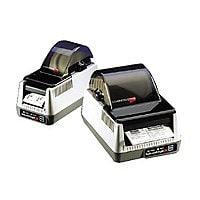 Cognitive Advantage LX LBD24 - label printer - B/W - direct thermal