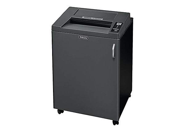Fellowes Fortishred 3850C