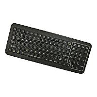 iKey SB-101-USB - keyboard