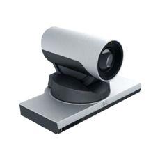 Cisco TelePresence PrecisionHD 1080p Camera Gen 2 - videoconferencing camer