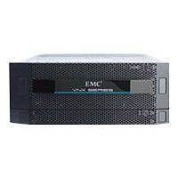 Dell EMC VNX 5100 - hard drive array