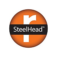 Riverbed Gold Plus - extended service agreement - 1 year - on-site