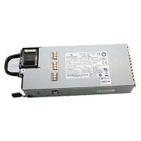 Extreme Networks 7100-Series - power supply - hot-plug / redundant - 474 Wa