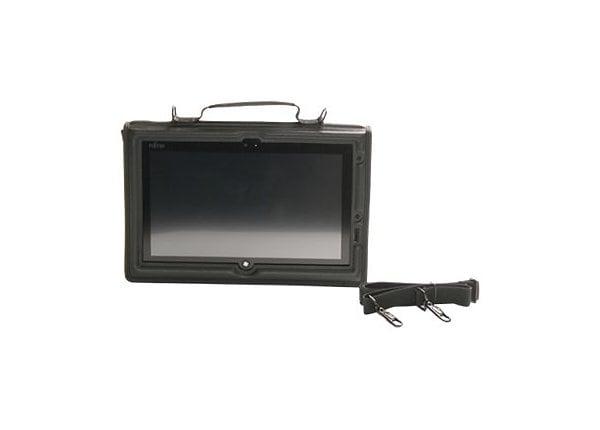 Fujitsu Bump Case tablet protector
