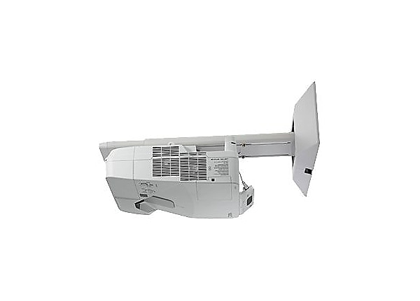 NEC NP04WK1 - wall mount