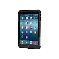 Targus SafePORT - protective case for iPad mini