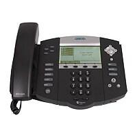 ADTRAN IP 550 - VoIP phone