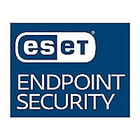 ESET Endpoint Security Business Edition - subscription license ( 3 years )
