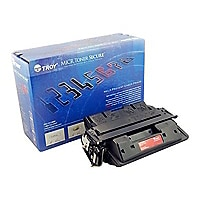 TROY MICR TONER CARTRIDGE -2420/2430