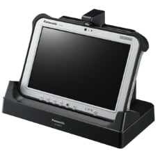 Panasonic FZ-VEBG11U - docking station