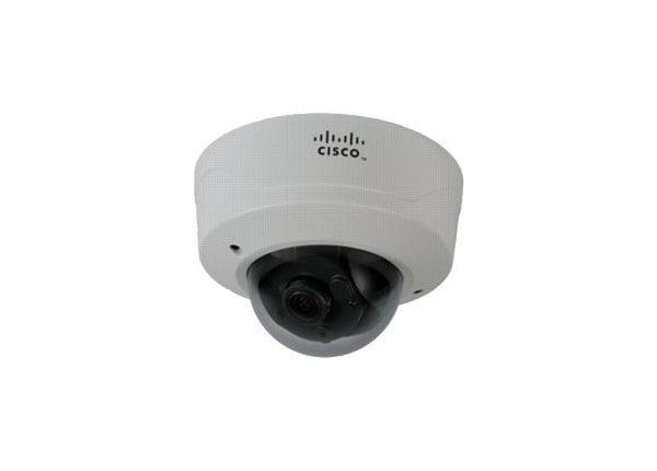 Cisco Video Surveillance 3520 IP Camera - network surveillance camera