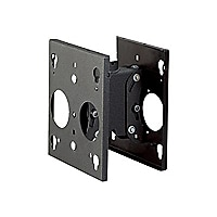 Chief Medium Flat Panel Dual Ceiling Mount MCD6000 - mounting component