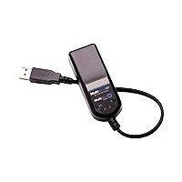 Multi-Tech MultiMobile USB MT9234MU-CDC-XR - fax / modem