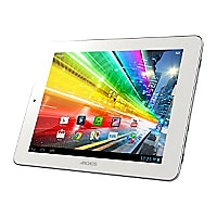 """Archos 80 Platinum - tablet - Android 4.1 (Jelly Bean) - 8 GB - 8"""""""