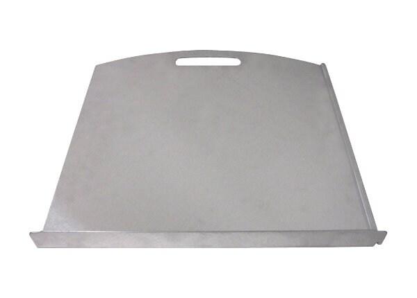 HPE rack spacer kit