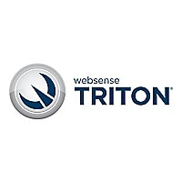 TRITON Mobile Security - subscription license renewal (1 year) - 1 user