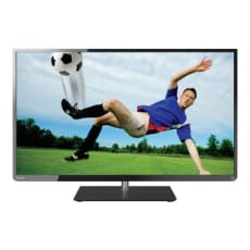 "Toshiba 39L1350UC - 39"" LED-backlit LCD TV"