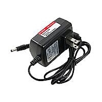 Proline - power adapter