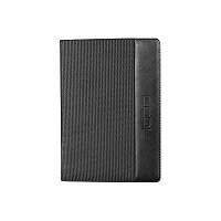 CODi Ballistic Folio Case - case for tablet