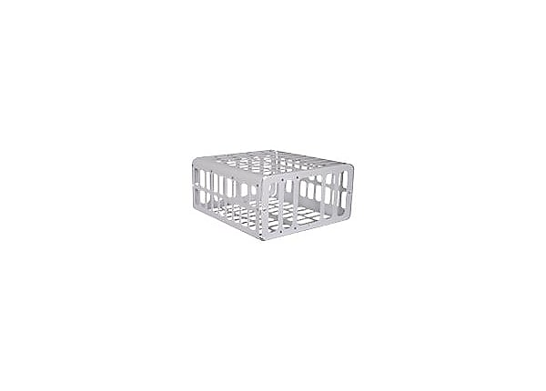 Chief Extra Large Projector Guard Security Cage PG3AW - projector security