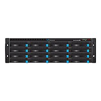 Barracuda Backup 990 - recovery appliance - with 1 year Energize Updates an