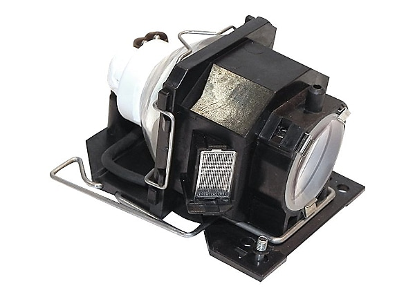 eReplacements DT00821 - projector lamp