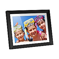 Aluratek ADMPF415F - digital photo frame
