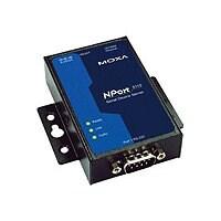 Moxa NPort 5110 - device server