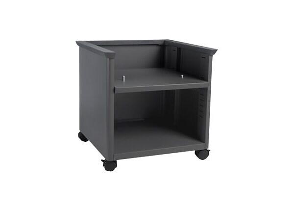 Lexmark Adjustable Stand - printer stand