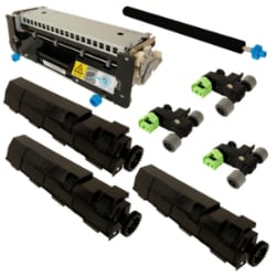 Lexmark Supplies Fuser Maintenance Kit for Lexmark MS81x