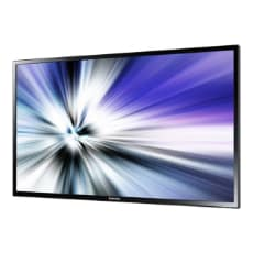 "Samsung MD46C - 46"" LED-backlit LCD flat panel display"